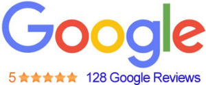 Google Reviews Cheap mobile Repairs Adelaide