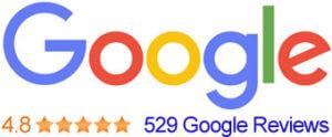 Google Reviews Cheap mobile Repairs