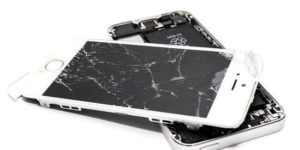 How to choose the best phone repairs to get your cracked phone screens fixed?