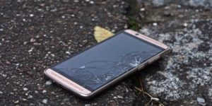 Repairing Your Sony Xperia – DIY or Hire A Professional