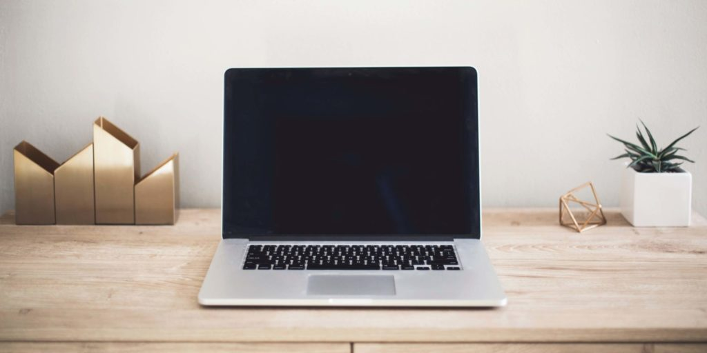 Signs That Indicate Your Macbook Needs Repair