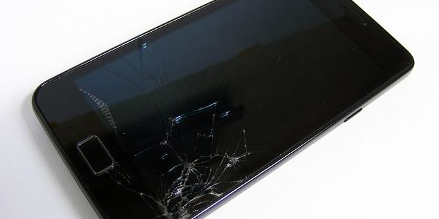 Samsung Screen Repair and Replacement; Things to Know